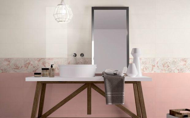 Le carrelage salle de bain - entre simplicité et élégance