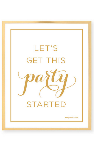 Pin By Martha Z On Knitting Pattern Party Quotes Party Party Signs