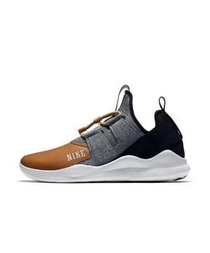 reputable site d2546 85594 Nike Free RN Commuter 2018