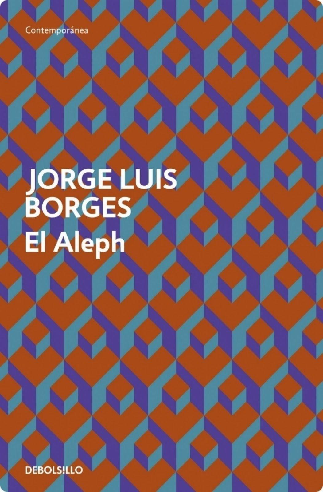 Literatura y canciones: El Aleph