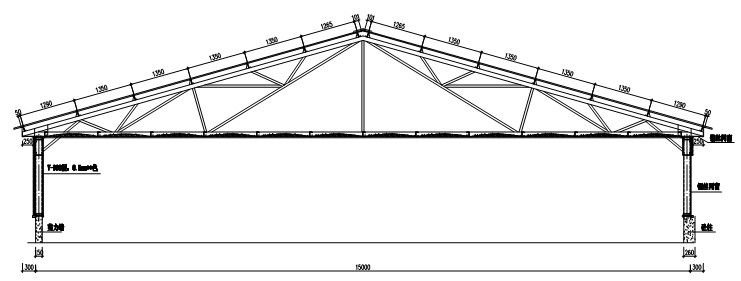 Best Pin By Vitaly Vitaly On Fav Steel Structure Roof 400 x 300