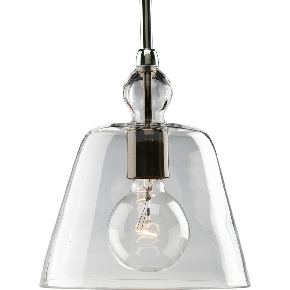 Onelight minipendant products pinterest mini pendant and