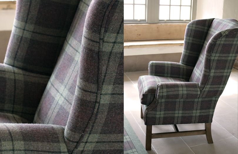 Anta Co Uk Wing Chair Upholstery Fabric For Chairs Farm House Living Room #plaid #chairs #for #living #room