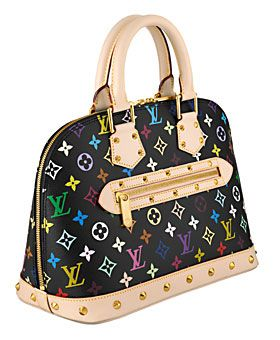 af65ea32a00fc Takashi Murakami Louis Vuitton Murakami is known for his
