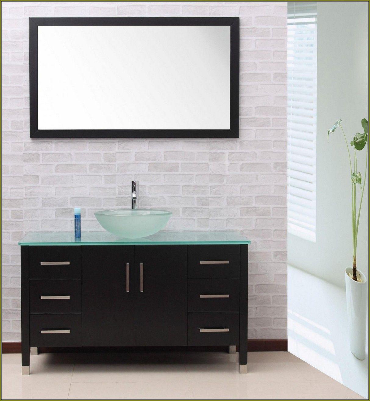 Clever Pedestal Sink Storage Design Ideas Pedestal Sink