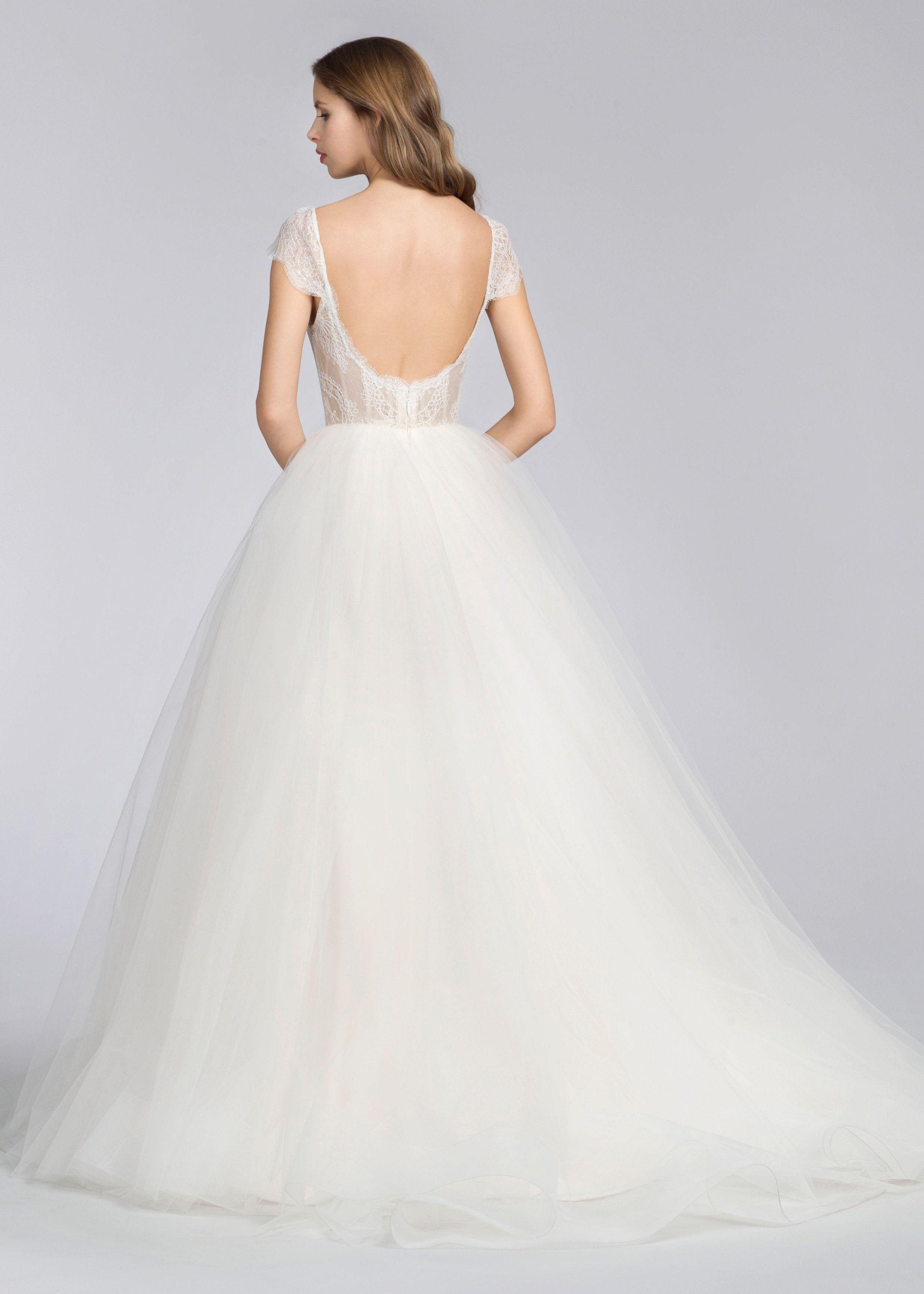 Style look book back wedding dresses pinterest chantilly