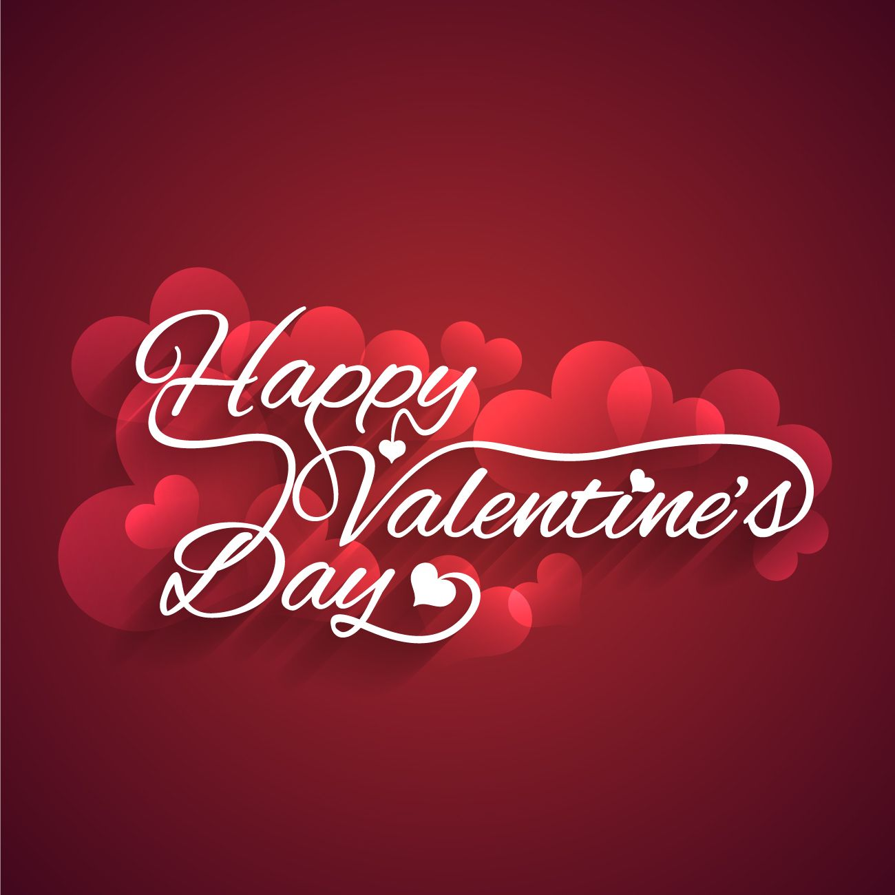 happy valentine photos