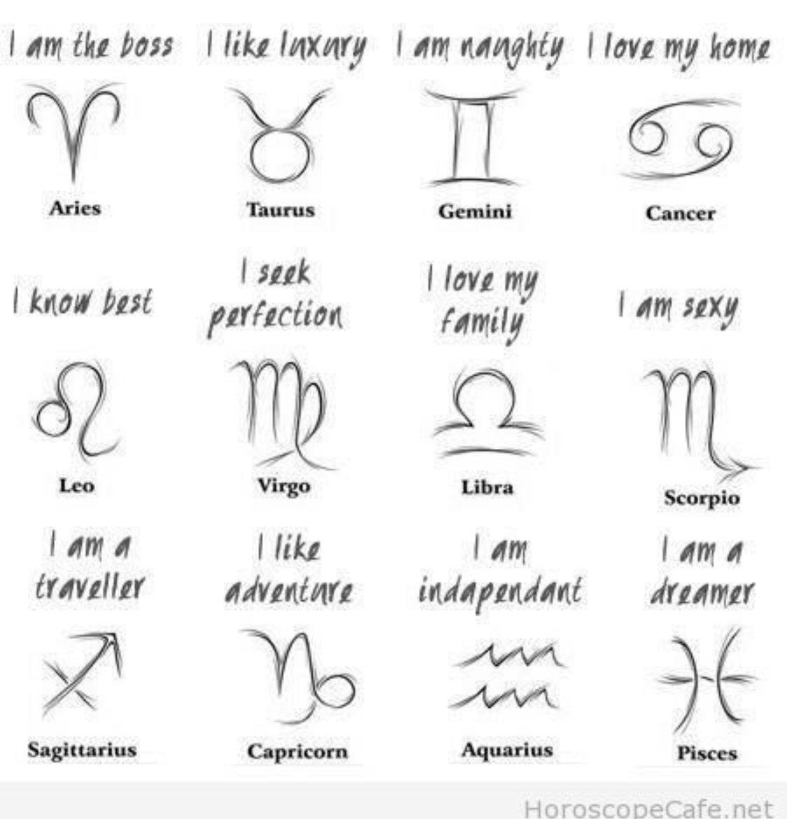 Viking horoscope 35