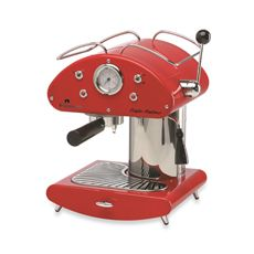 Espresso Would Taste Better With This Best Espresso