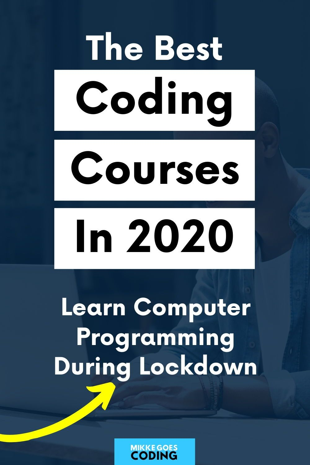 17 Best Websites to Learn Coding Online in 2020 (For Free