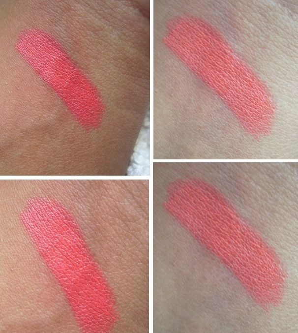 Rimmel Kate Moss Lipstick In No 13 Review, Swatches | Makeup and ...