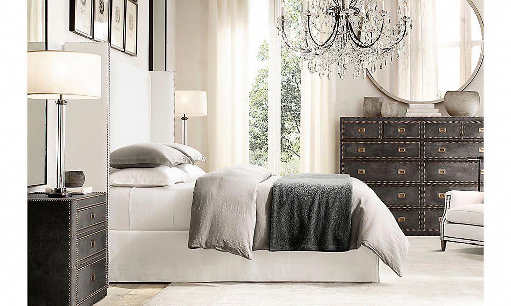luxuryfurnitureeso furnituremaker  luxury home