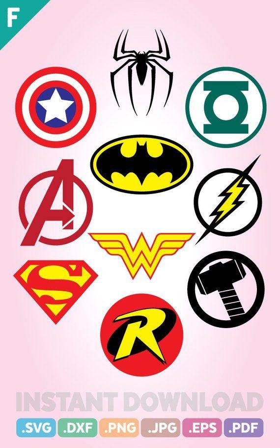 the batman files pdf download