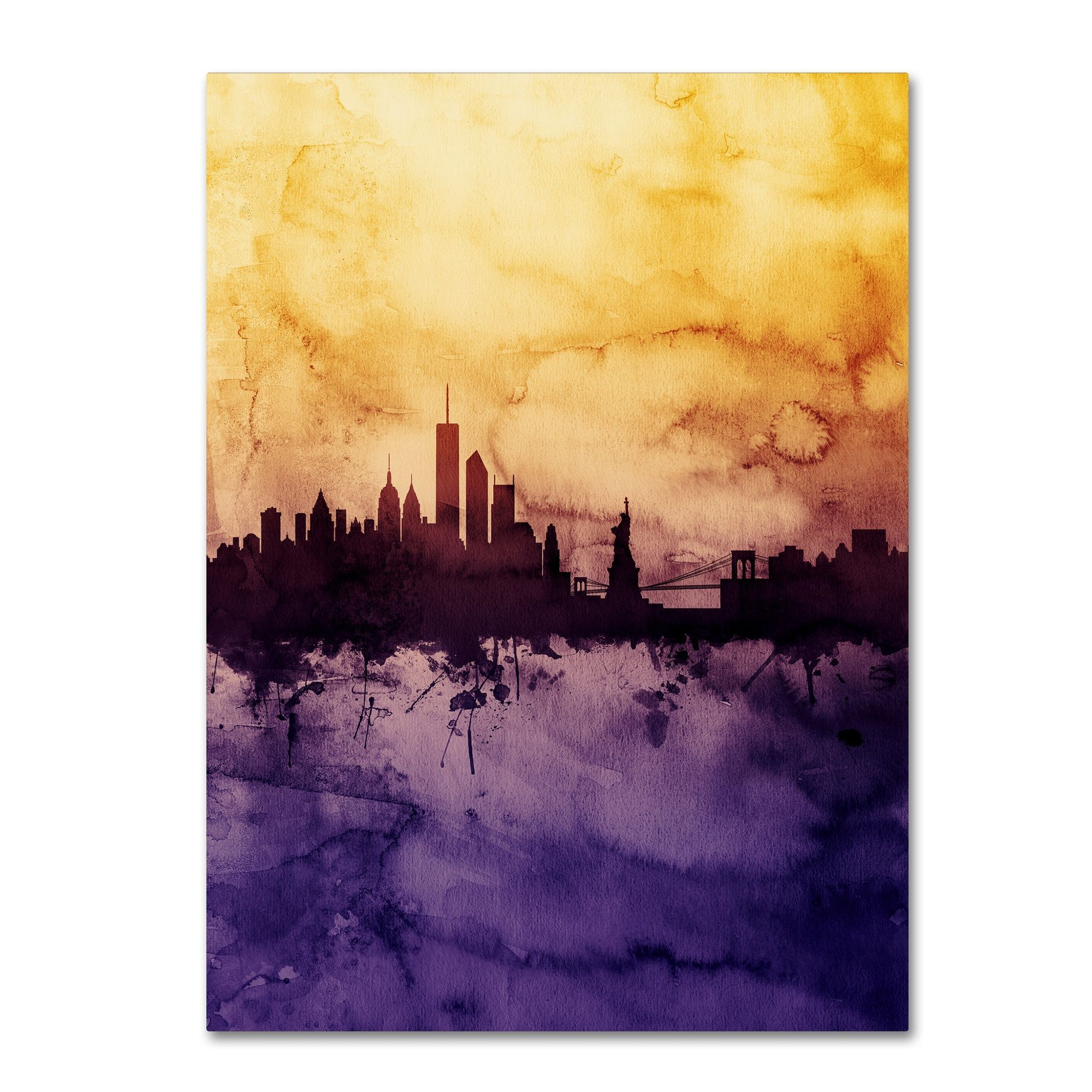 Generous Chicago Wall Art Images - The Wall Art Decorations ...