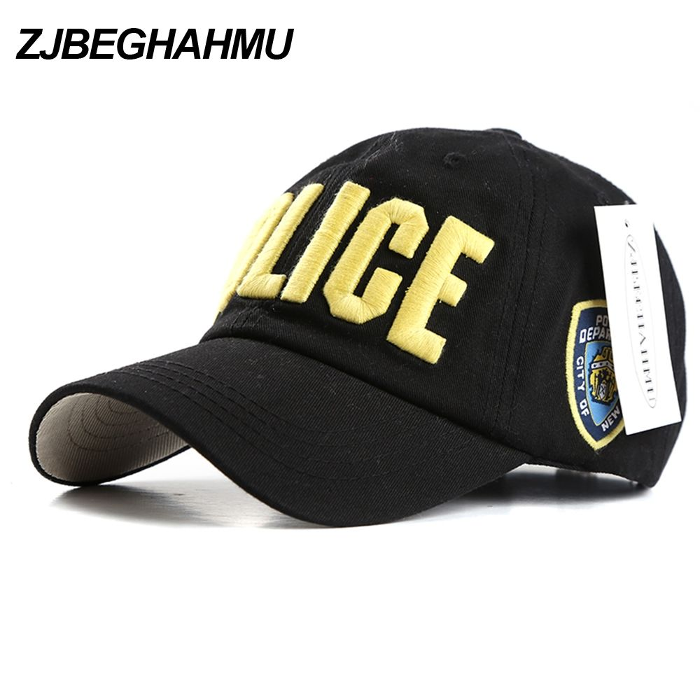 74ccb4ed63716 2017 Fashion Unisex Baseball Caps Brand Adjustable Snapback Hats Fitted  Simple Solid Hats For Men casquette