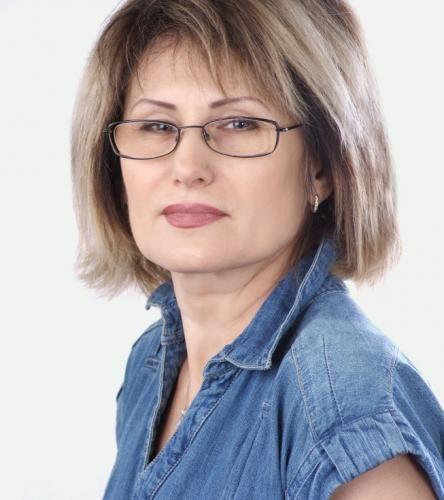 4263 coiffure pour femme de plus de 40 ans au visage carr funny for mom pinterest. Black Bedroom Furniture Sets. Home Design Ideas