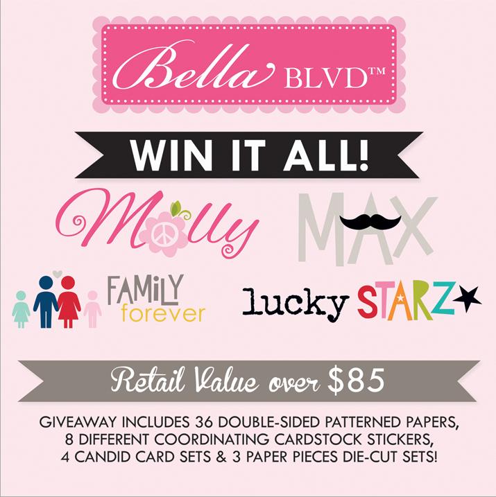 http://bellablvd.typepad.com/bella_blvd/2014/01/cha-winter-2014-reveals-candid-cards-spotlight.html