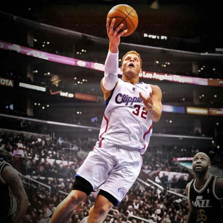 Los Angeles Clippers, Sports, NBA Store