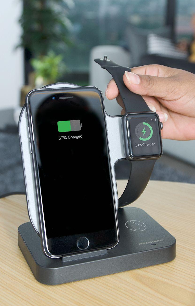 pop socket iphone 11 pro max