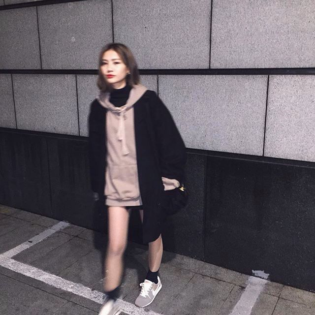 Pinterest m t t w || @Tammiiiiii | e f f o r t l e s s y d o n e | Pinterest | Korean fashion ...