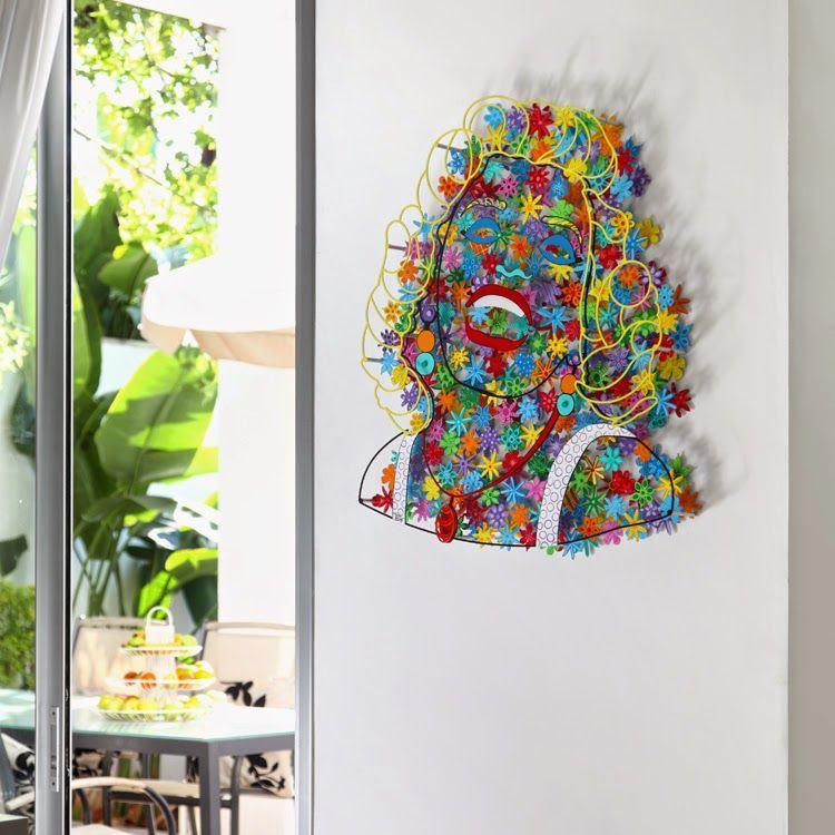צוקי אמנות Tzuki Art - Google+