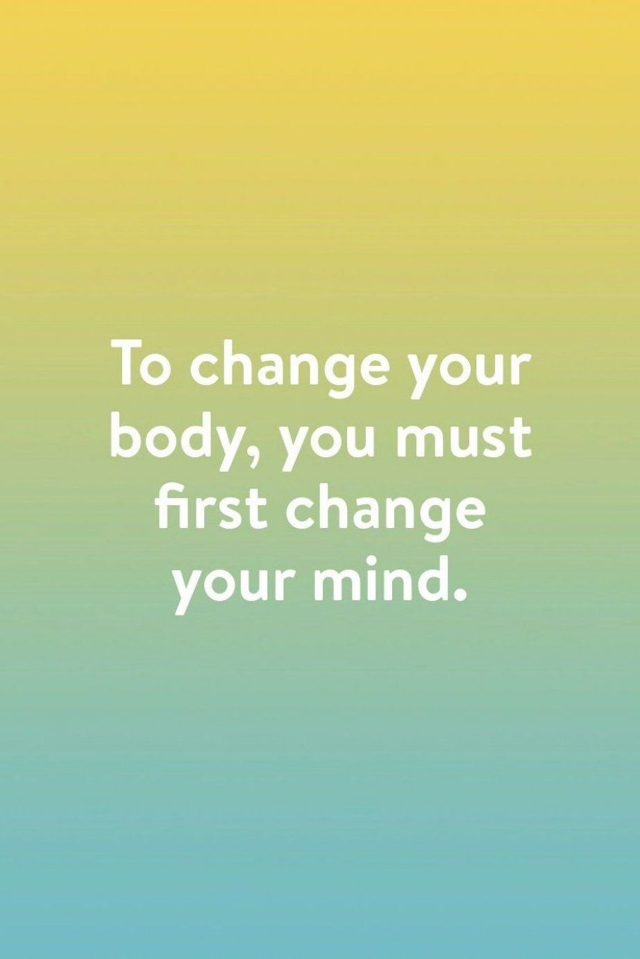 20 Motivational Quotes to Help You Reach Your Diet and Fitness Goals -  #fitness #workout #fitnessti...