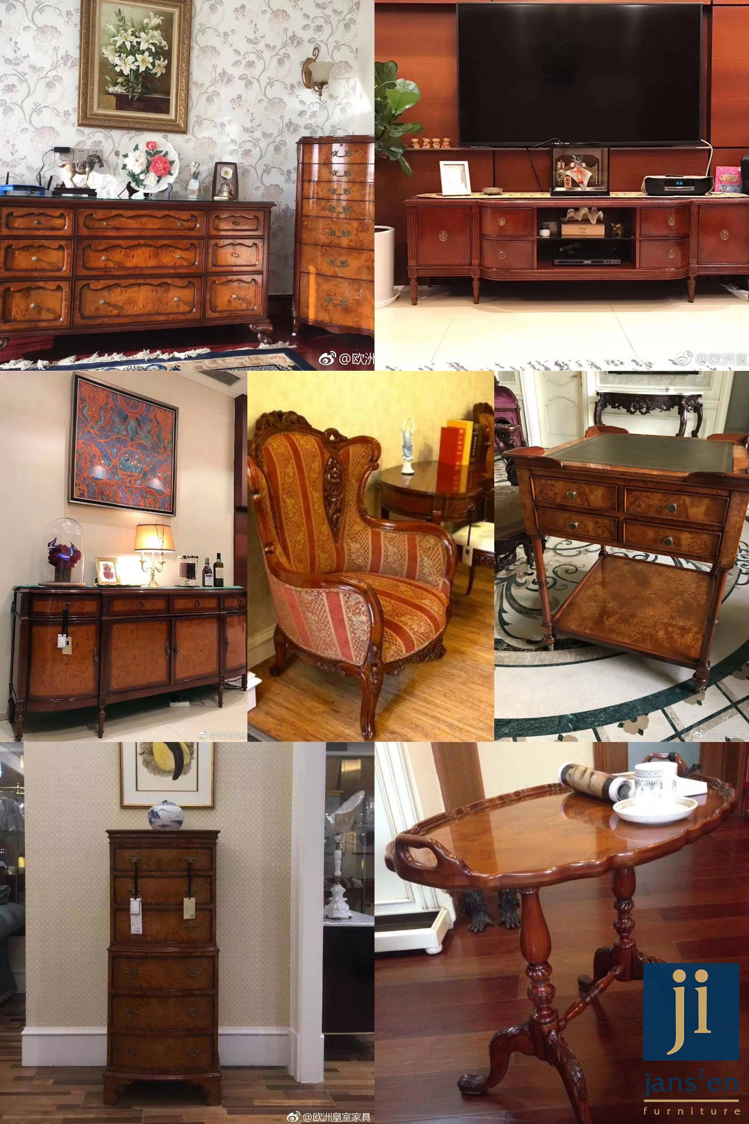 From One Of Our Dealer in China Furniture, Lifestyle