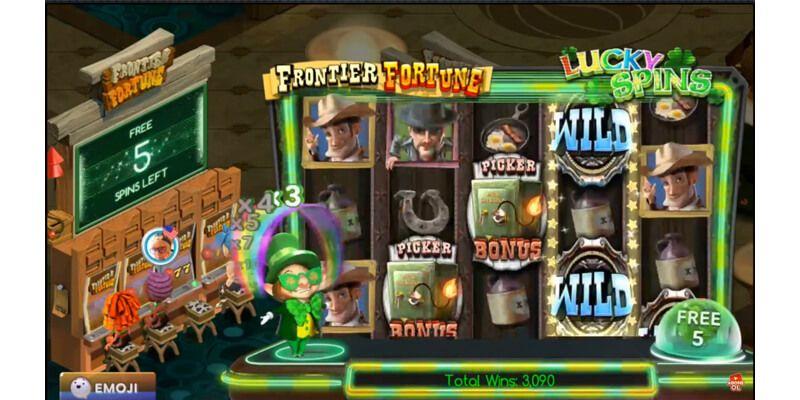 Crown Casino Apps Android Download - Uks Lechia Casino