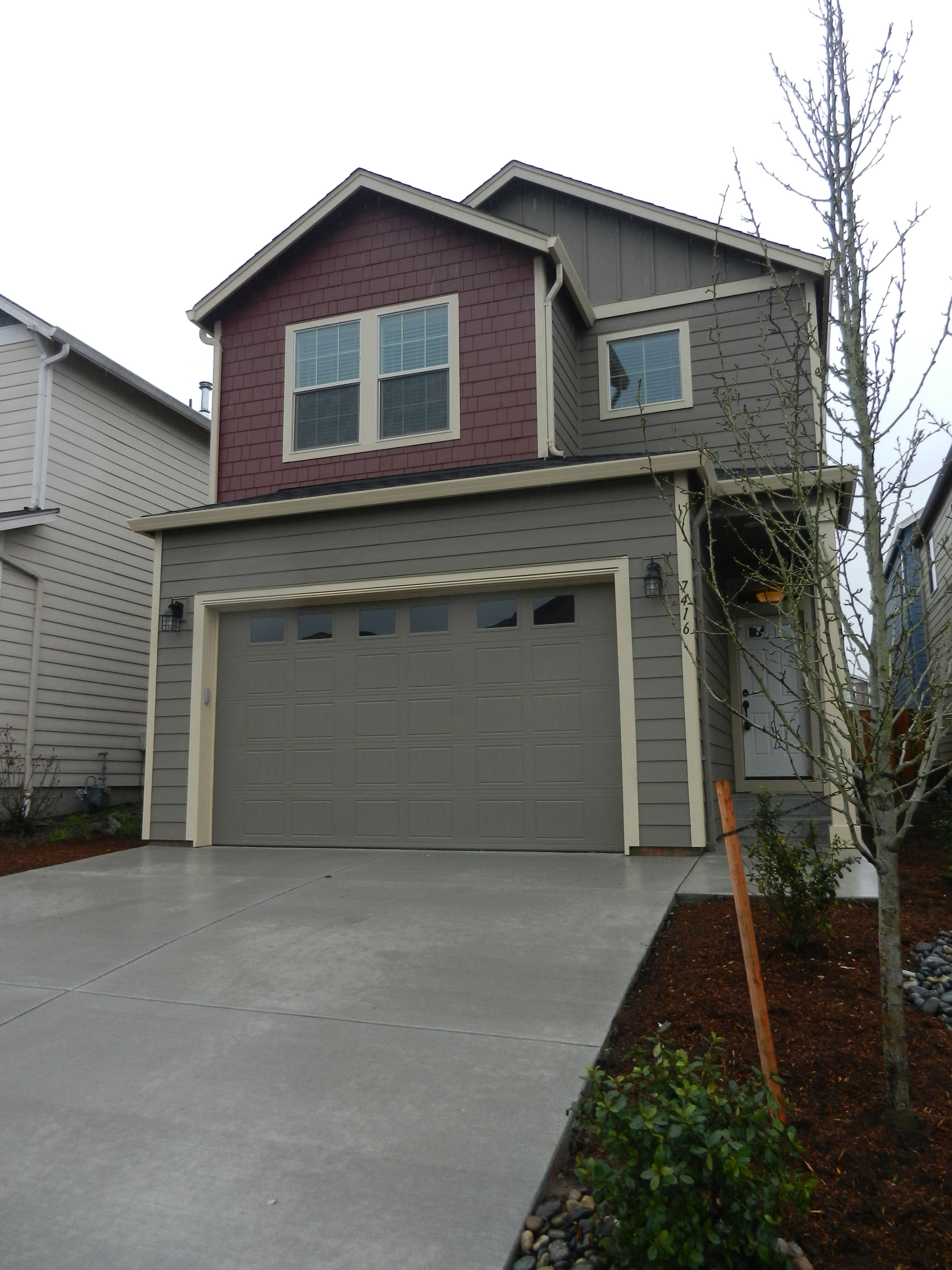 Walnut Village In Vancouver Wa Lovely Homes In Walnut Grove 3 Bedroom And 2 5 Bath Homes For Rent Call 360 8 Renting A House Property Management Property