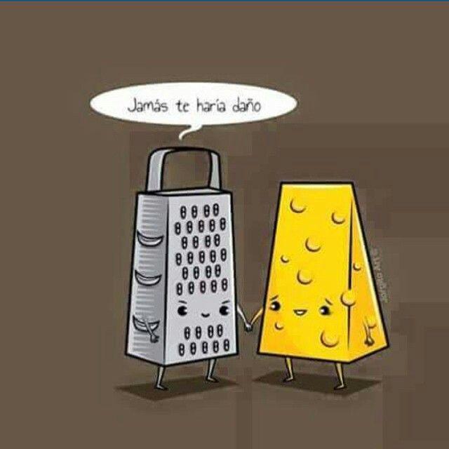 Смешные картинки на испанском