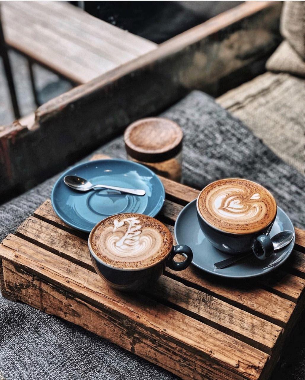 Café Coffee Coffee shot, Coffee cafe, Coffee