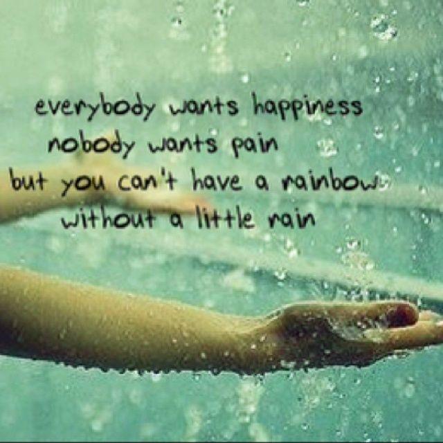 Dancing In The Rain Rain Quotes Dancing In The Rain Learn To Dance