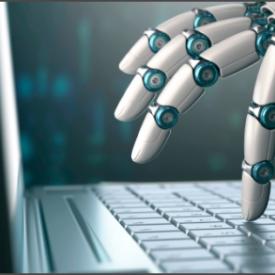 bitcoin robot bitcoin bináris opciós stratégia
