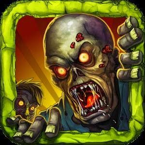 Android Cracked Apk Games Free Download   Full Data+Obb: Dead