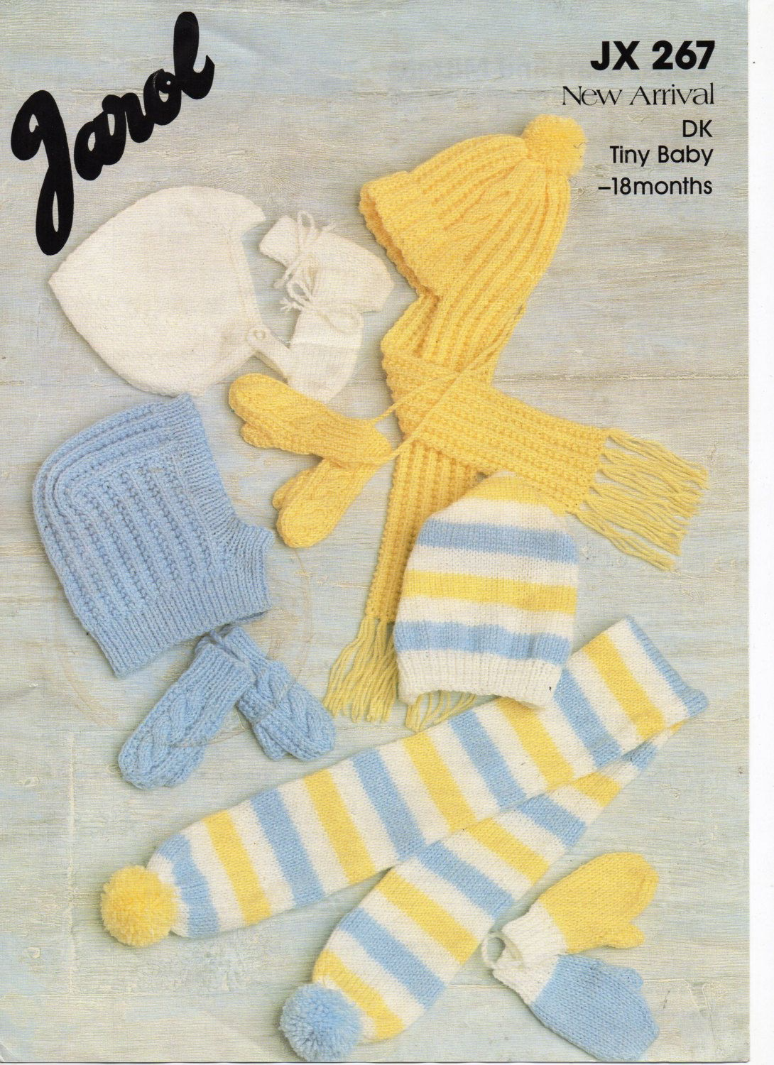 Baby hats scarf mitts knitting pattern cap balaclava helmet baby hats scarf mitts knitting pattern cap balaclava helmet mittens newborn 18mths dk bankloansurffo Images