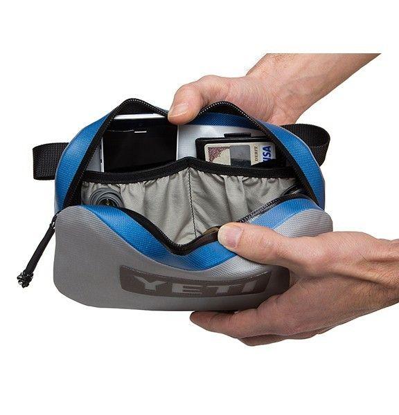 Yeti Sidekick Hopper Sidekick Gear Case Available At Http Www Cabelas Com Product Yeti174 Sidekick Cooler Accessory Bag 1912 Yeti Cooler Yeti Bag Accessories