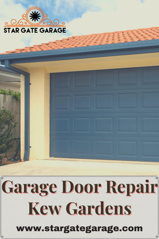 Knowing These 7 Secrets Will Make Your Broken Spring Clermont Look Amazing In 2020 Best Garage Door Opener Door Repair Garage Door Spring Repair