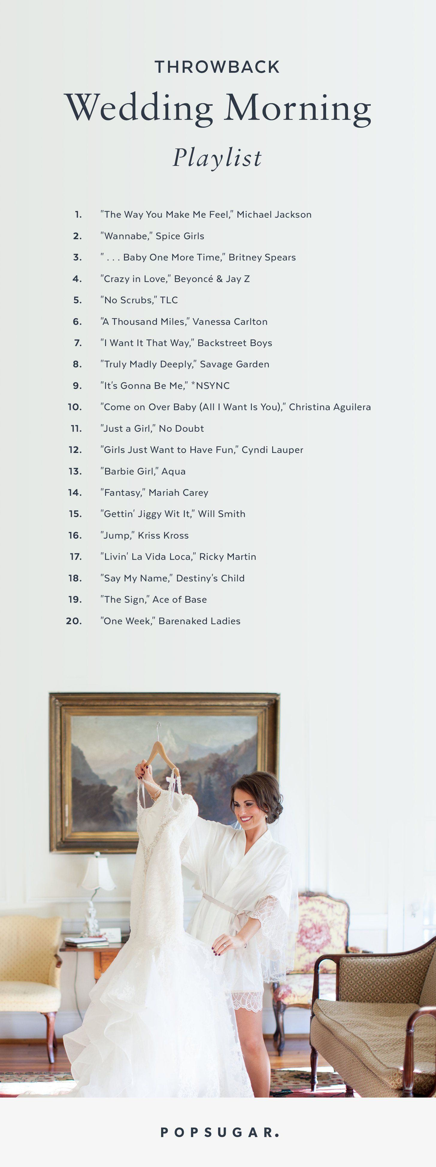 funny personal wedding card matter%0A The PERFECT Wedding Reception Playlist for Your Wedding   Wedding reception  playlist  Perfect wedding and Reception