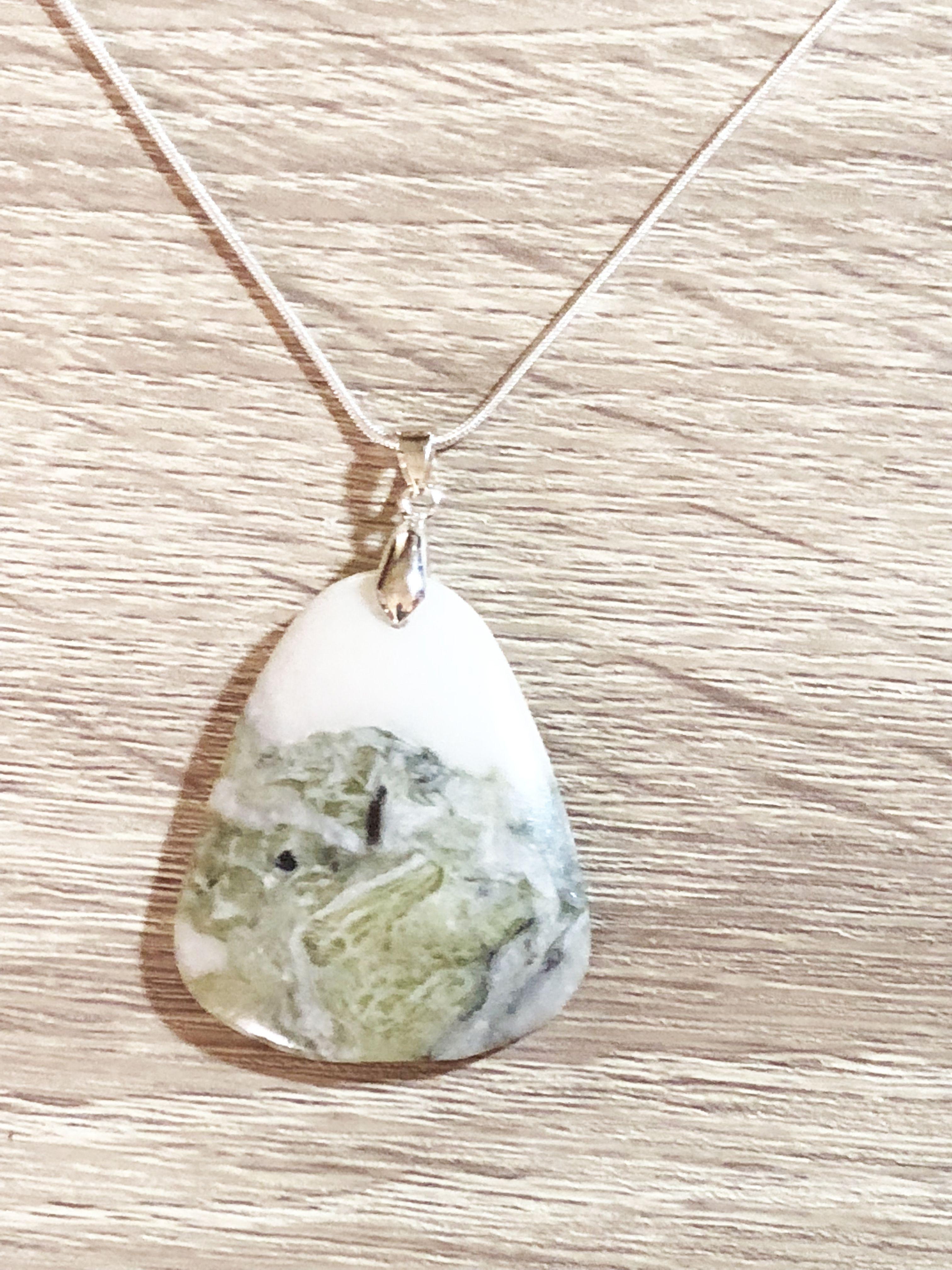 Dragons Blood Jasper,Natural Dragons Jasper Pendants,Handmade Gemstone,Jasper Stone Jewelry,Healing Gemstone Necklace,Sparkling Pendants