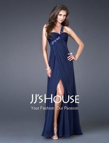 My dress for the marine corps ball birthday also best usmc images on pinterest military homecoming signs rh
