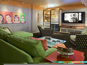 Modern Family Portraits On Wallso Fun Family Art Design Ideas Stunning Fun Living Room Ideas Decorating Inspiration