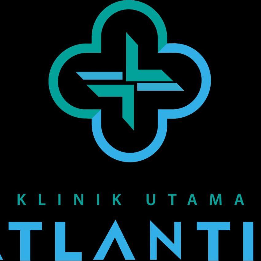 Logo Klinik Atlantis Atlantis Kedokteran Gigi Infeksi Saluran Kemih