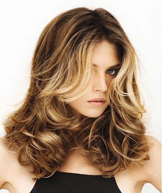 Spring Hairstyles Extraordinary Hairstyles Spring 2015  Hair Style Hair 2015 And Casual Hair