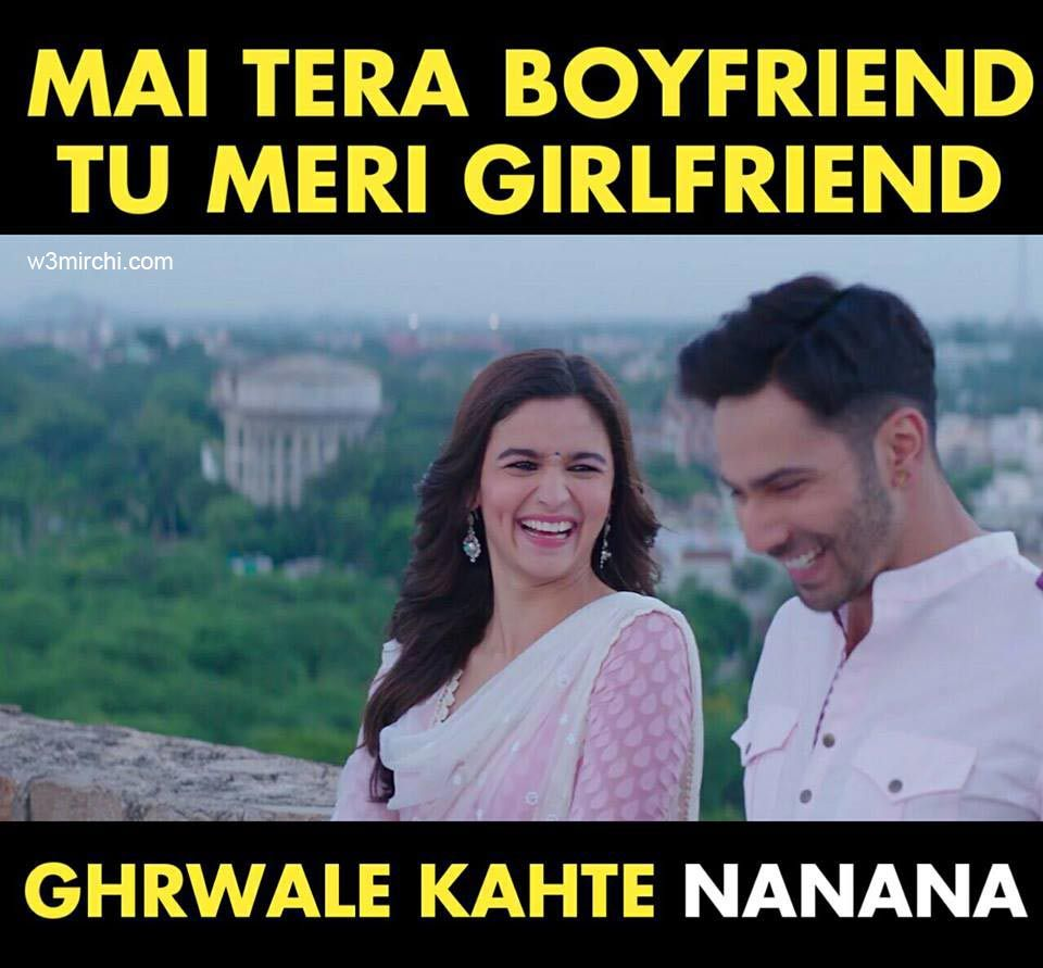 Funny Couple Joke In Hindi Couples Jokes Funny Dating Quotes Funny Jokes In Hindi