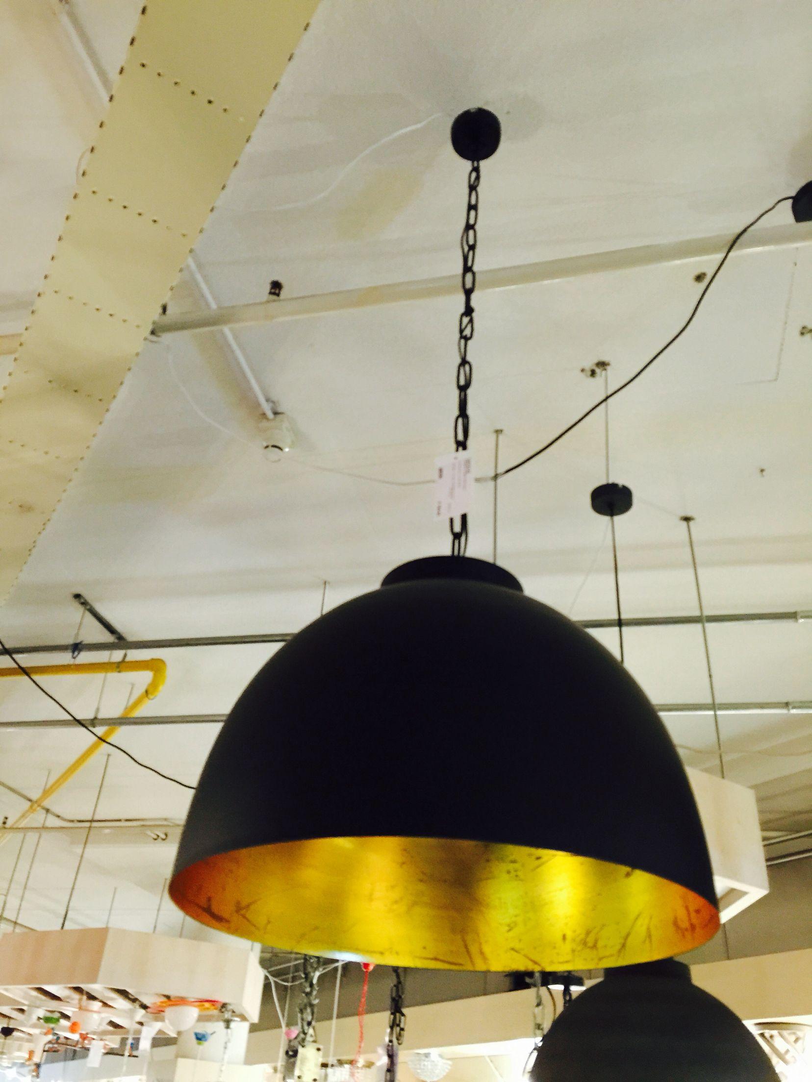 Lamp straluma | Lampen | Pinterest - Verlichting en Lampen