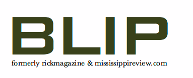 article on 10 online lit mags