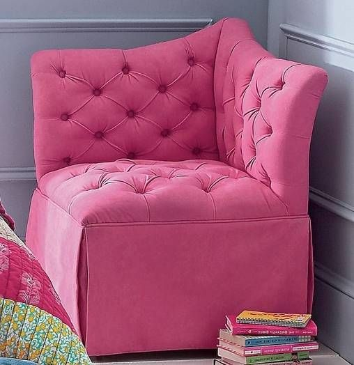 Cool Chairs For Teen Girls Bedroom Ideas