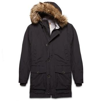 canada goose homme pas cher cdiscount