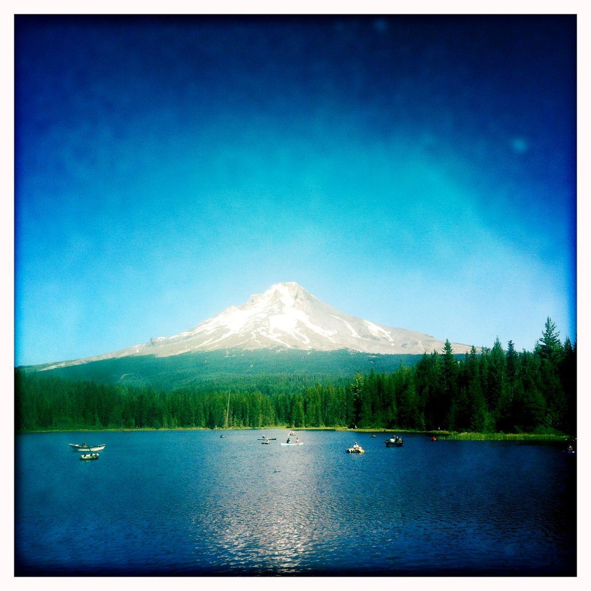 Lake Trip  Lake trip Trip Lake
