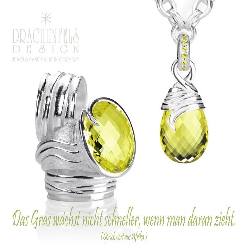 Kollektion: Gräser http://www.drachenfels-design.de/content/online-shop.html